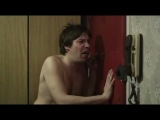 Дорога на... (2011) реж. Таисия Игуменцева
