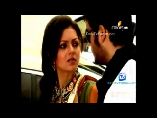RK and Madhubala song seq Tera ishq pe bas haq hai mera