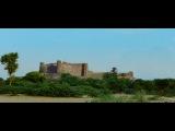 Индийский фильм Джодха и Акбар / Jodhaa Akbar